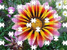 puzzle games blog