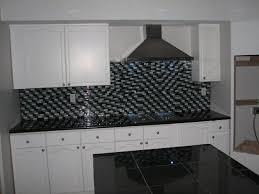 kitchen granite countertops omaha in black with smart tile