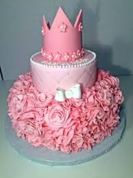 princess cakes princess cakes on design cakes