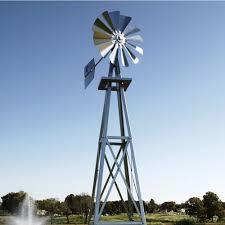 windmill backyard home decorating interior design bath