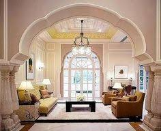 home interior arch designs interior design arches
