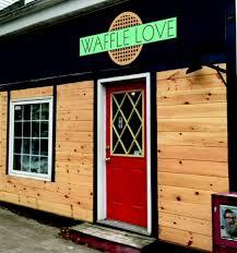 waffle love home halifax nova scotia menu prices