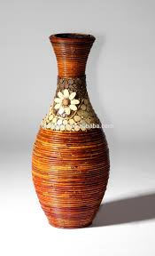 Vase Home Decor Vases And More Home Dcor Accents Eco Friendly Dcor From Modern