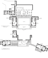five bedroom residence villa four seasons resort seychelles