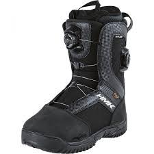 new 2016 hmk summit boa focus boot snowmobile boots