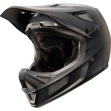 fox motocross uk fox rampage pro carbon mips helmet u2013 matte black stif