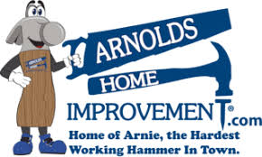 about arnold u0027s home improvement roof repair u0026 bathroom
