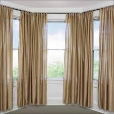 furniture wonderful jcpenney bathroom window curtains best of