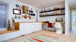 bureau amovible ikea claustra bureau amovible best cloison with claustra bureau