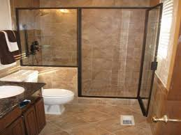 small bathroom tile ideas pictures small bathroom ideas tile with glassy door design bathroom tiles