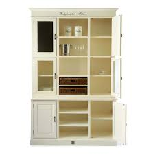 rivièra maison bridgehampton kitchen cabinet buy online