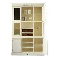 Kitchen Cabinets Buy Online by Rivièra Maison Bridgehampton Kitchen Cabinet Buy Online