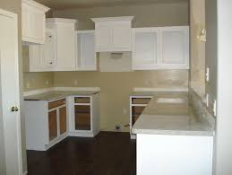 kitchen cabinet height 8 foot ceiling home design ideas