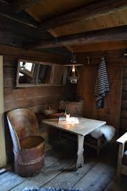 528 best norwegian cabins images on pinterest norway cabins and