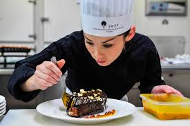 cours de cuisine 64 discover the bachelor in pastry alain ducasse education