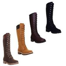 s 14 inch timberland boots uk timberland knee high boots for ebay