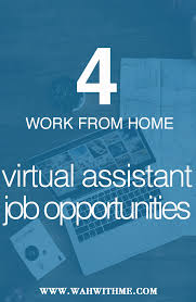 home design assistant jobs 100 home depot graphic design jobs home office graphic