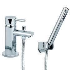 28 mono bath shower mixer sublime deck mounted mono bath mono bath shower mixer mayfair sfl050 mono bath shower mixer