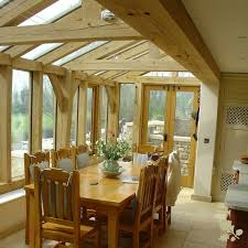 kitchen conservatory ideas pin by donna farmer on house ideas extensions