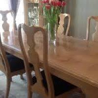 Drexel Heritage Dining Room Chairs Duashadicom - Drexel heritage dining room