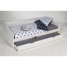 canapé avec lit tiroir lit banquette avec tiroir maison design wiblia com