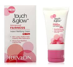 and glow best fairness creams for normal skin saloni health beauty