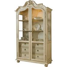 Display Hutch Display Cabinets U0026 China Cabinets Joss U0026 Main