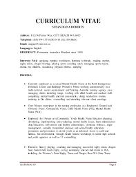 curriculum vitae template for teachers australia movie curriculum vitae sue roberts 2015