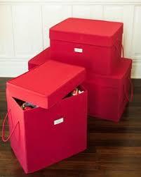 archival ornament storage boxes ornament storage box ornament