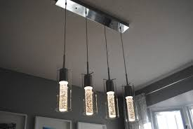led garage lights costco costco ceiling light fixtures ceiling designs