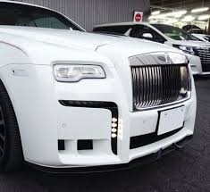 roll royce dawn black wald black bison rolls royce dawn is a crazy tuned luxury
