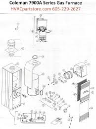 terrific 2 wire thermostat wiring diagram images schematic on 2