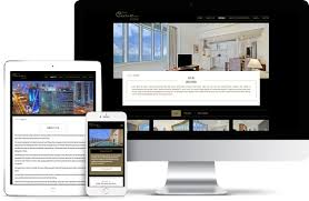 hotel website design hotel website design starting from 800 get a free mockup quote