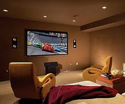 home theater room design awesome design home theater design