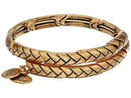 weave wrap bracelet images Alex and ani wrap bracelets best bracelets jpeg
