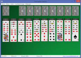 card software for windows