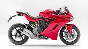 ducati motorcycle ducati supersport the energy of sport wherever it goes