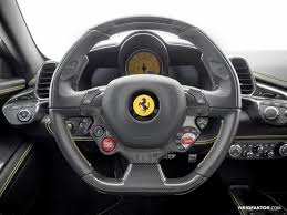 italia 458 interior italia 458 interior tuning envy factor 9 tuningblog eu