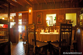 28 country style restaurants restaurant in country house style