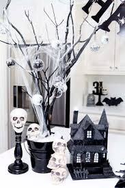 halloween party decoration ideas adults 269 best halloween ideas images on pinterest halloween party