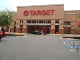 target black friday sales revenue target boycotted by conservative group on black friday for stance