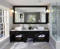 Bathroom Vanities That Look Like Furniture The Luxury Look Of High End Bathroom Vanities