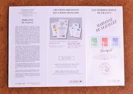 bureau de poste 5 paradise valley st company sale a138 page 28