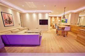 living and kitchen design mr resistor lighting