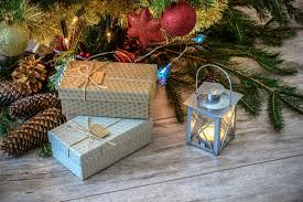 what to buy for women christmas 2016 gift ideas she u0027s sure to