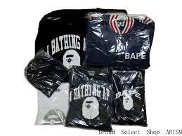 bag new year brand select shop abism rakuten global market a bathing ape