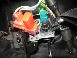 ford focus st clutch replace master cylinder clutch ford focus forum ford focus st