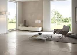 piastrelle per interni moderni pavimenti moderni interni gallery of pavimenti cemento with