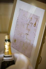 unique bridal shower activities best 25 champagne bridal showers ideas on pinterest signs for