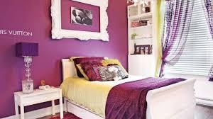 deco chambre mauve stilvoll deco chambre mauve salon violet et blanc gris taupe jaune